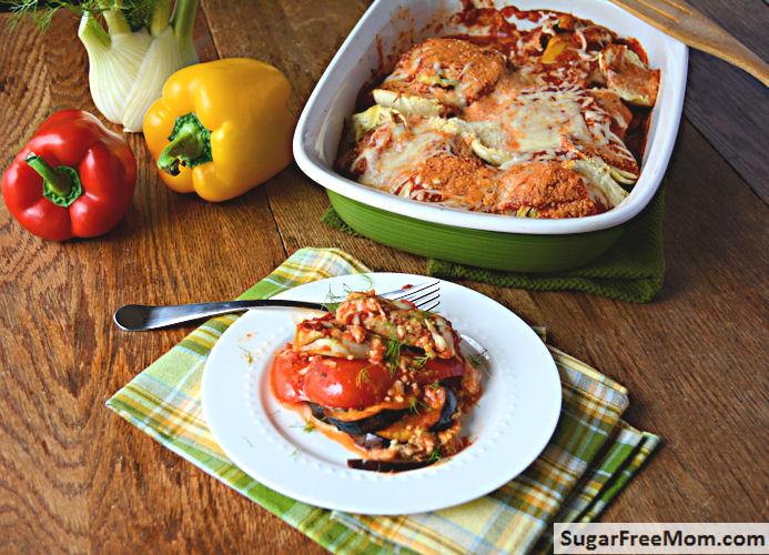 vegparmesan1