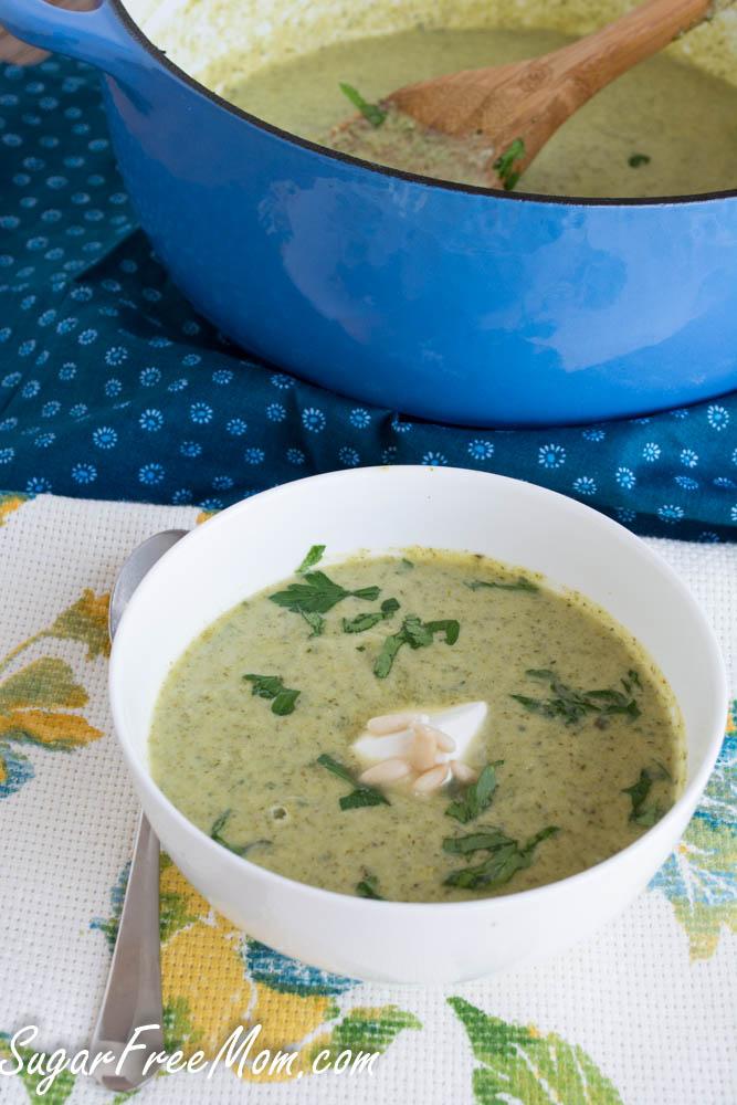 broccoli soup2 (1 of 1)