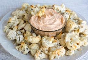 cauliflower ranch bites3-1