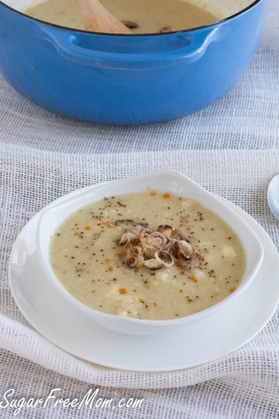 cauliflower soup2 (1 of 1)