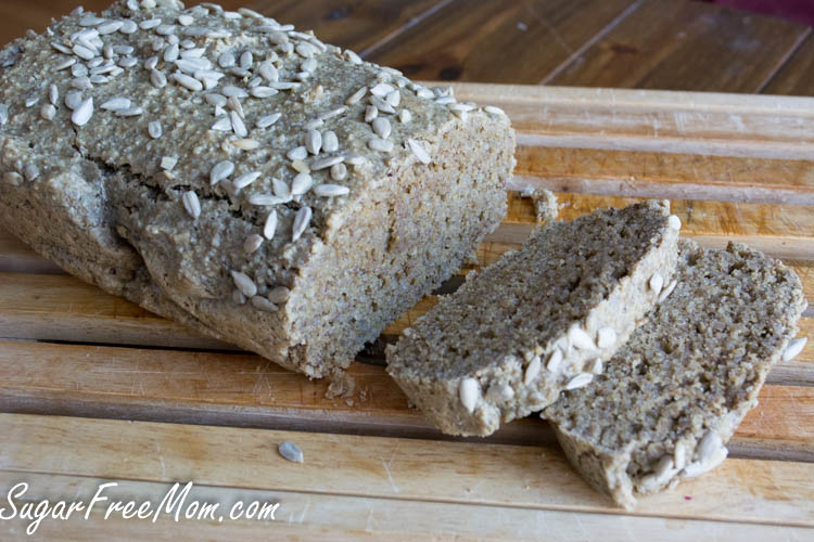grain free bread1 (1 of 1)