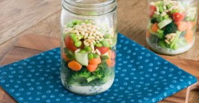 mason jar broccoli salad3 (1 of 1)
