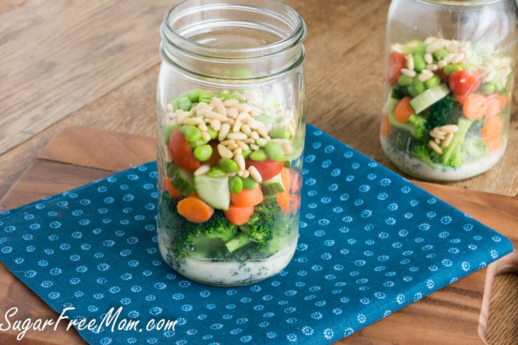 mason jar broccoli salad3 (1 of 1)