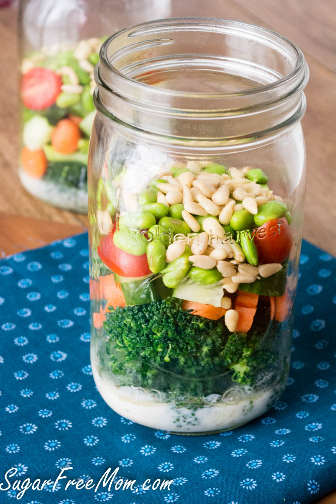 mason jar broccoli salad5 (1 of 1)