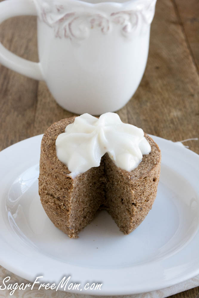 cinnamon mug muffin2 (1 of 1)