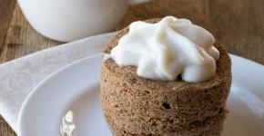 cinnamon mug muffin4 (1 of 1)