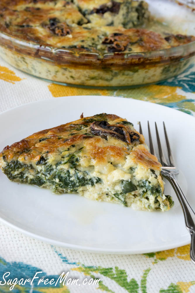 crustless spinach pie 4 (1 of 1)