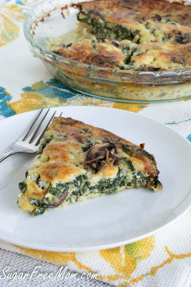 crustless spinach pie 5 (1 of 1)