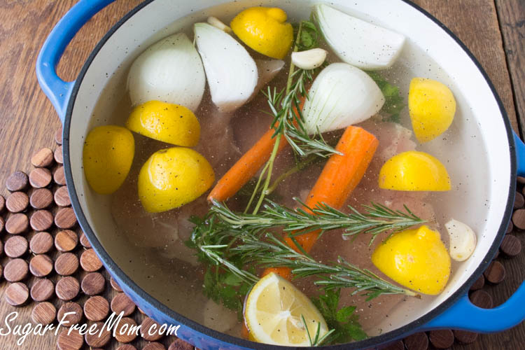 lemon poached chicken4 (1 of 1)
