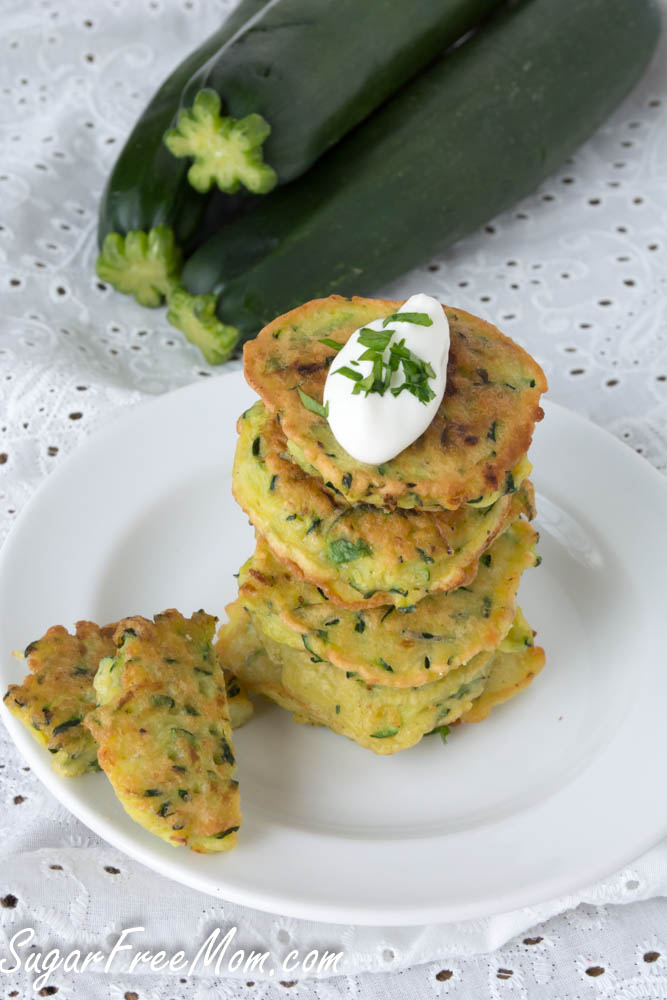zucchini fritters1 (1 of 1)