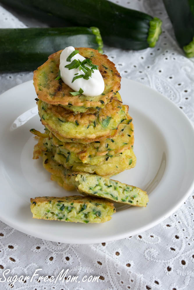 zucchini fritters2 (1 of 1)