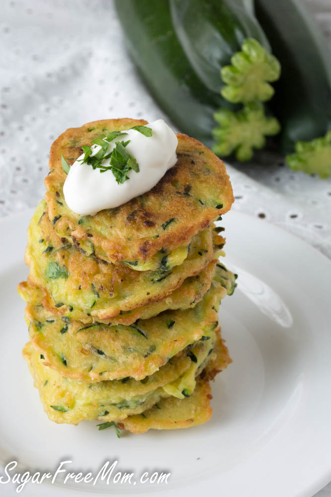 zucchini fritters3 (1 of 1)
