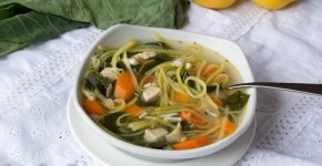 chicken zoodle soup3 (1 of 1)