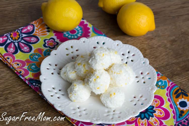 keto lemon truffles1 (1 of 1)