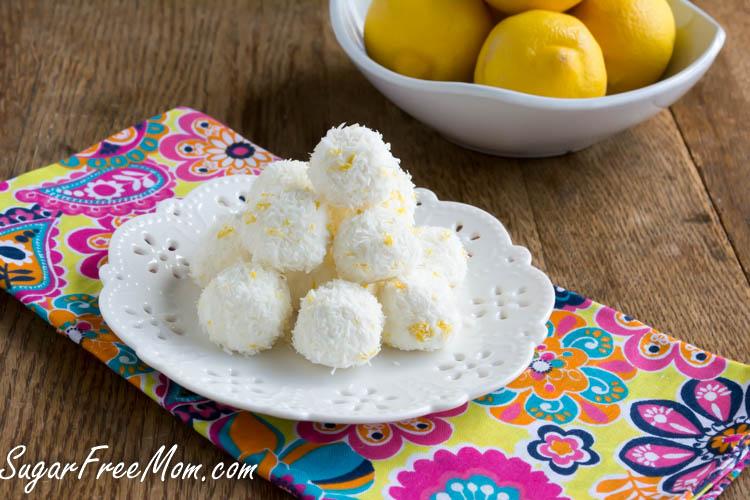 keto lemon truffles2 (1 of 1)