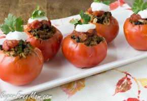 taco stuffed tomato3 (1 of 1)