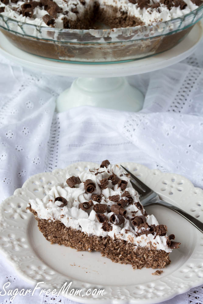 chocolate coconut mounds pie3 (1 of 1)