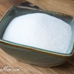 What is Erythritol?