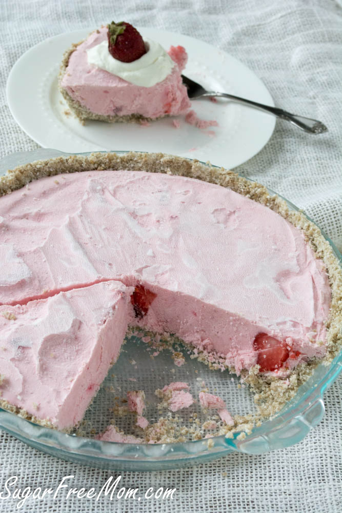 frozen strawberry pie3 (1 of 1)