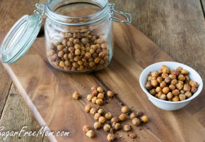 garlic parm chickpeas4 (1 of 1)