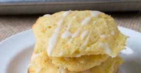 lemon cookies1 (1 of 1)