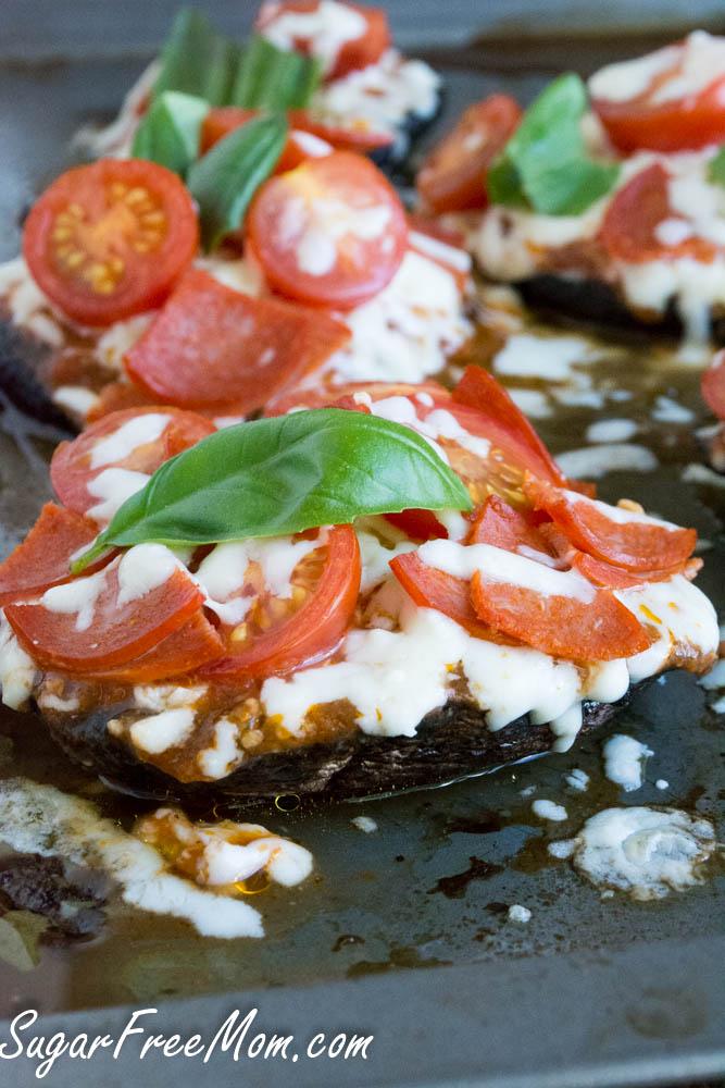 portobello pizza3 (1 of 1)