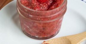 strawberry jam3 (1 of 1)