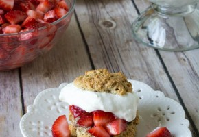 strawberry shortcake1 (1 of 1)