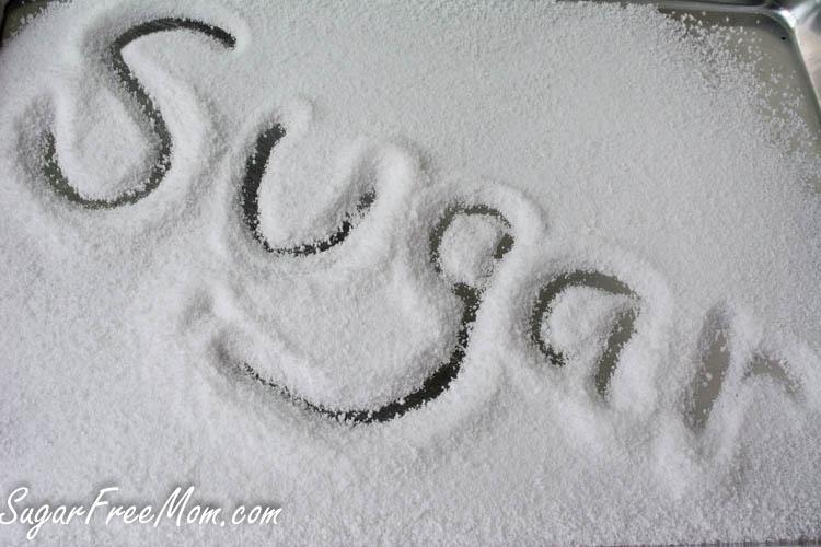 sugar1 (1 of 1)