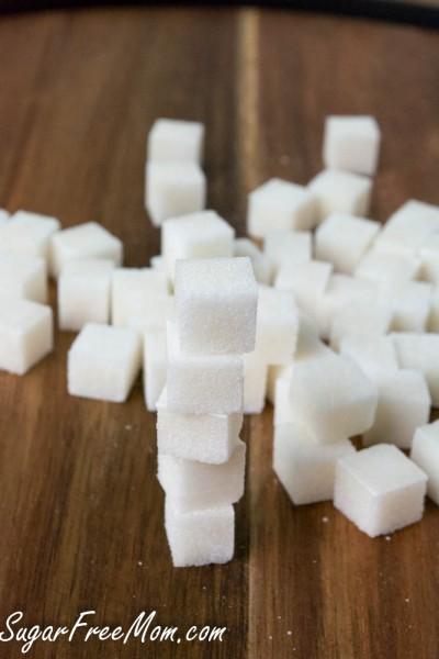 sugar2 (1 of 1)