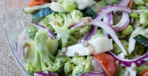 broccoli salad2 (1 of 1)