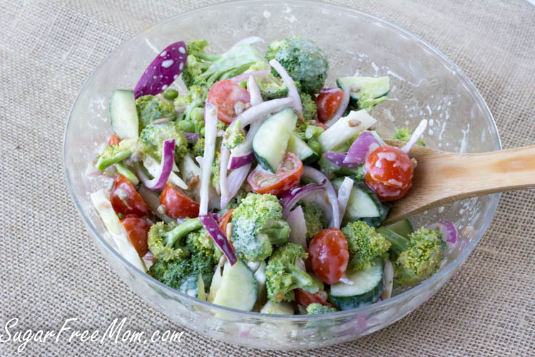 broccoli salad4 (1 of 1)