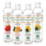 Cascade Ice Sparkling Water Give Away