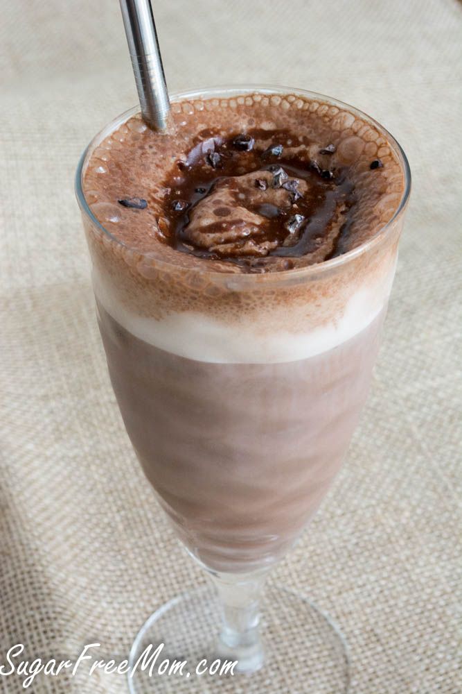 chocolate pudding frappe3 (1 of 1)