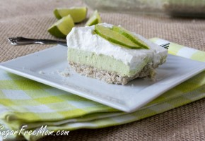 key lime pie bars1 (1 of 1)