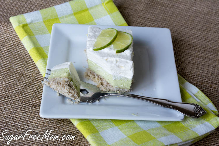 key lime pie bars2 (1 of 1)
