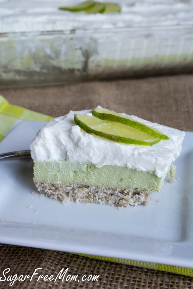 key lime pie bars4 (1 of 1)