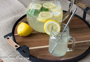 sparkling lemonade1 (1 of 1)
