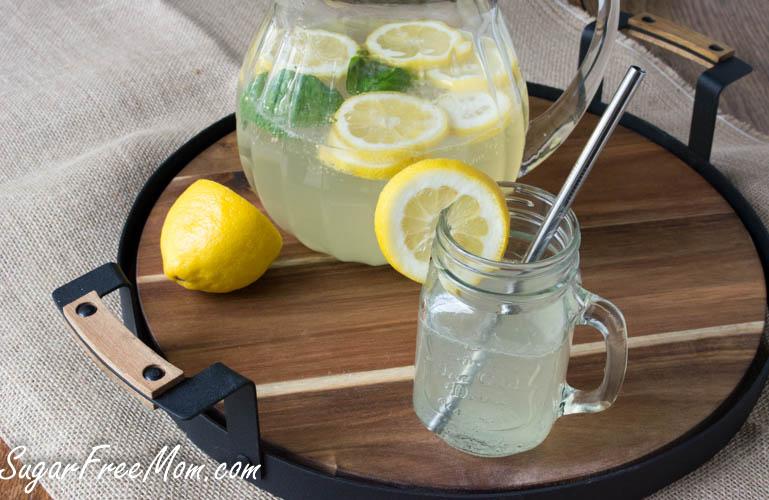 sparkling lemonade1 (1 of 1)