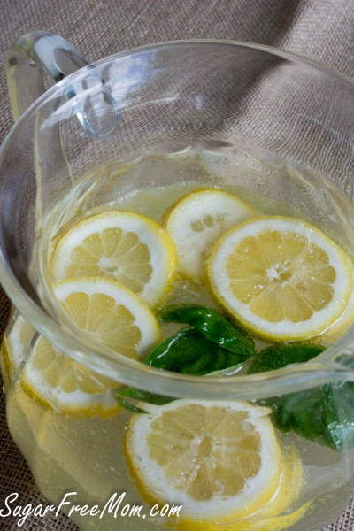 sparkling lemonade3 (1 of 1)