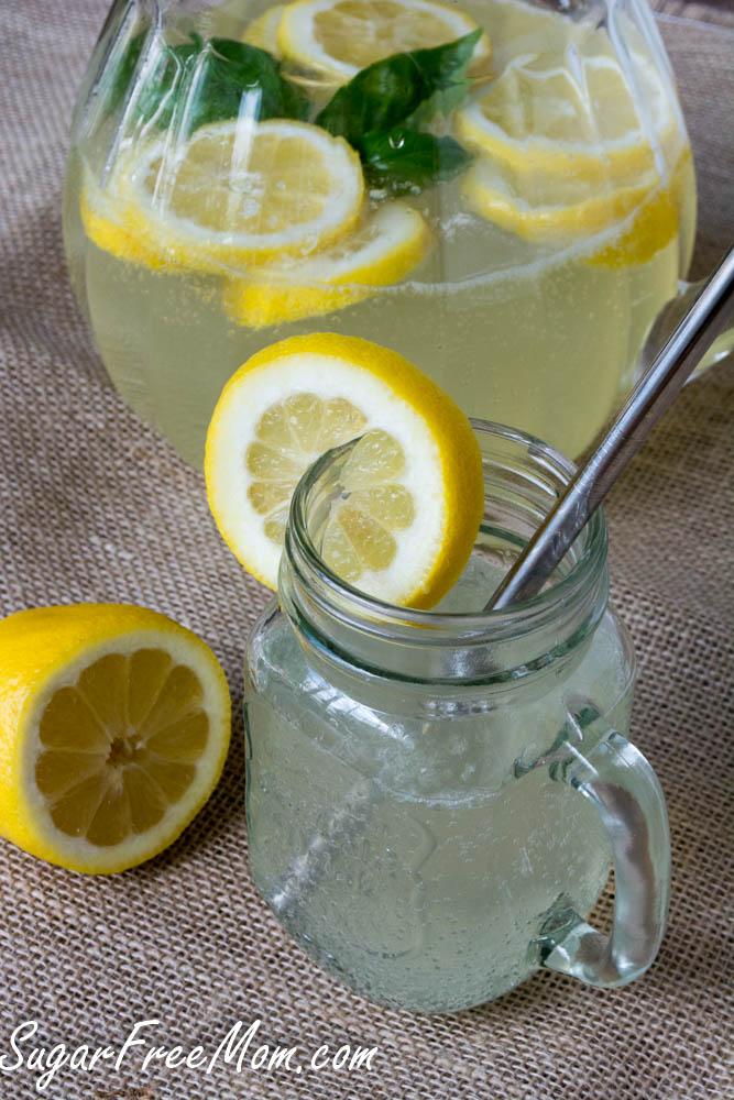 sparkling lemonade5 (1 of 1)