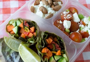 spring rolls lunchbox2 (1 of 1)