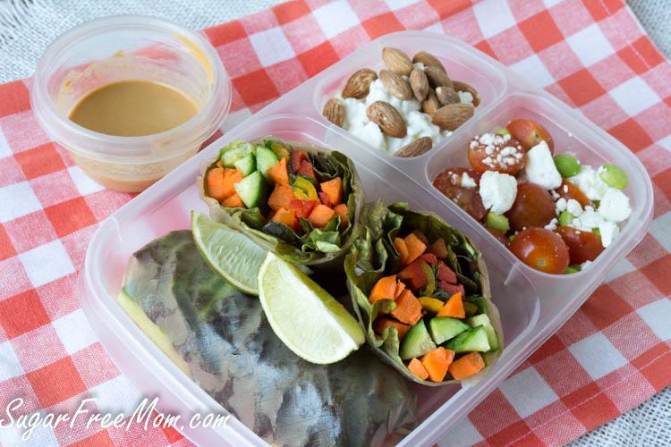 spring rolls lunchbox3 (1 of 1)