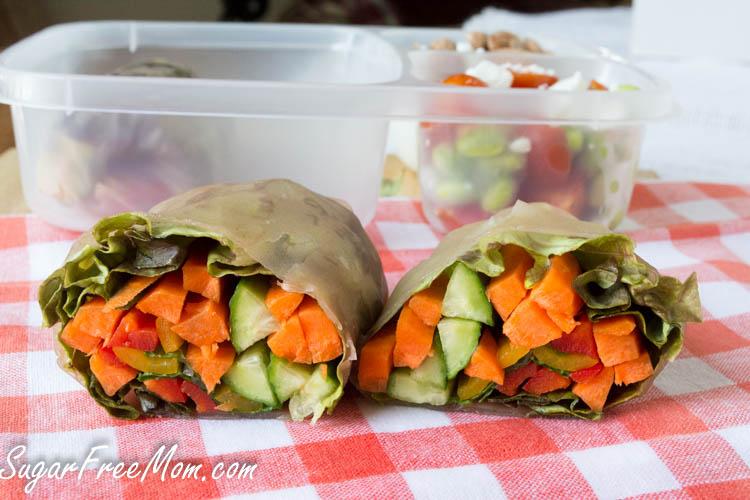 spring rolls lunchbox4 (1 of 1)