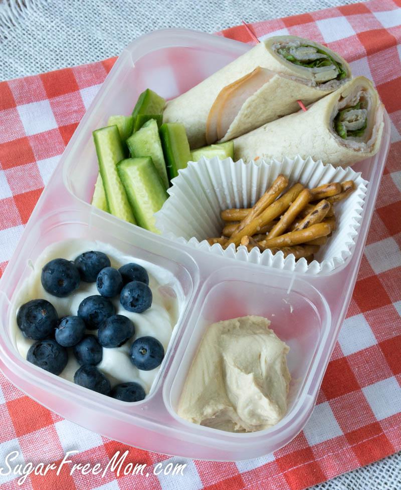 turkey rollup lunchbox1 (1 of 1)