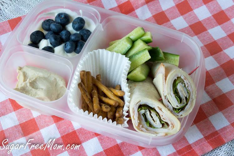 turkey rollup lunchbox2 (1 of 1)