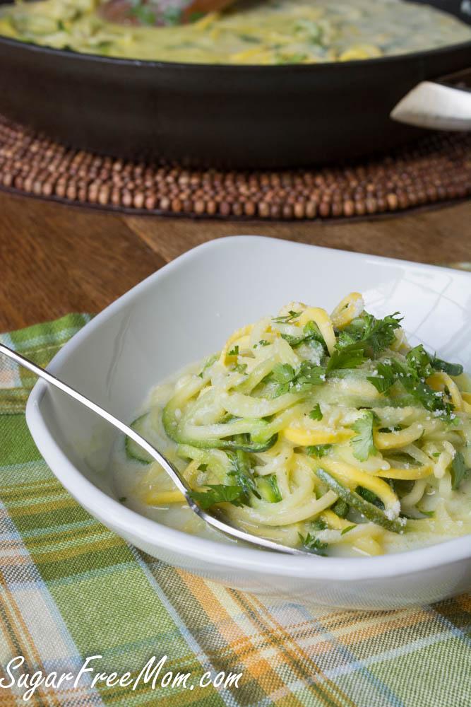 zucchini alfredo5 (1 of 1)
