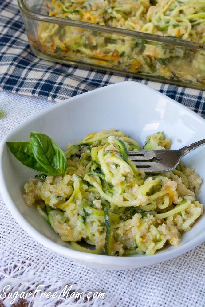 zucchini quinoa bake3 (1 of 1)