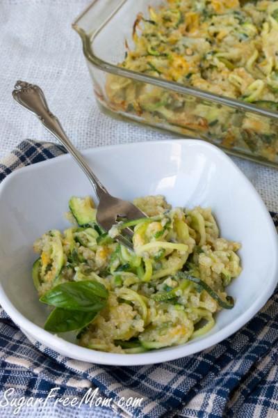 zucchini quinoa bake4 (1 of 1)