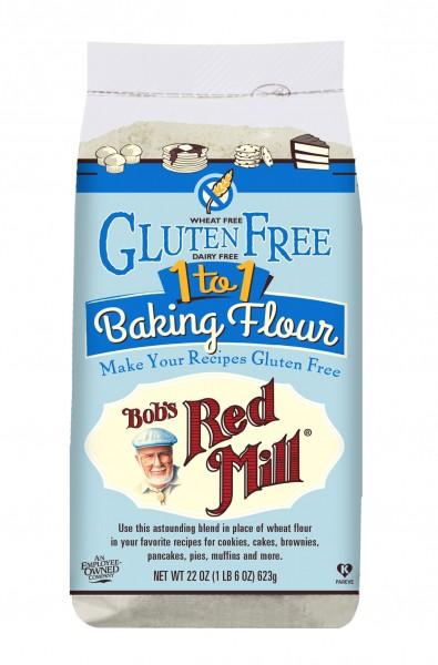 GF-Baking-Flour-22oz